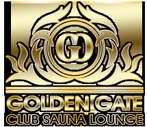 Saunaclub Goldengate in Münster